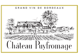 Château Puyfromage