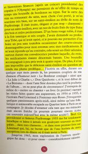 Pierre Perret et Puyfromage Page 76